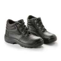 Ботинки м 13