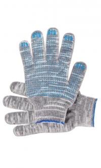 Перчатки 4-х нитка